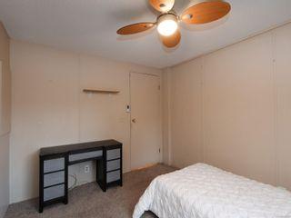 Photo 18: 15 848 Hockley Ave in : La Langford Proper Manufactured Home for sale (Langford)  : MLS®# 865611