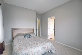 Photo 32: 11 Sierra Morena Landing SW in Calgary: Signal Hill Semi Detached for sale : MLS®# A1116826