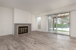 """Photo 3: 35 6140 192 Street in Surrey: Cloverdale BC Townhouse for sale in """"The Estates at Manor Ridge"""" (Cloverdale)  : MLS®# R2396053"""