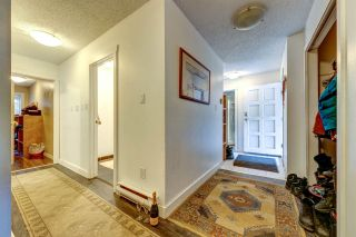 Photo 10: 6142 EAGLE Drive in Whistler: Whistler Cay Heights 1/2 Duplex for sale : MLS®# R2561362