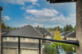 """Photo 17: 9 2951 PANORAMA Drive in Coquitlam: Westwood Plateau Townhouse for sale in """"STONEGATE ESTATES"""" : MLS®# R2622961"""