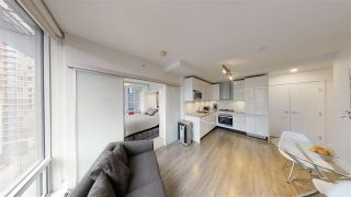 Photo 4: 1007 1283 HOWE Street in Vancouver: Downtown VW Condo for sale (Vancouver West)  : MLS®# R2591361