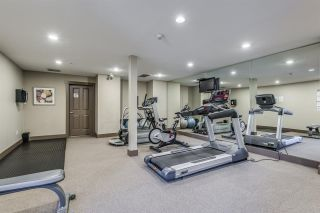 """Photo 25: 101 1111 E 27TH Street in North Vancouver: Lynn Valley Condo for sale in """"Branches"""" : MLS®# R2515852"""