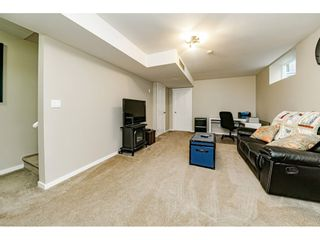 """Photo 15: 10256 243A Street in Maple Ridge: Albion House for sale in """"Country Lane"""" : MLS®# R2394666"""