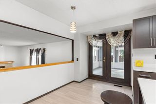 Photo 18: 98 Spruce Thicket Walk in Winnipeg: Riverbend Residential for sale (4E)  : MLS®# 202122593