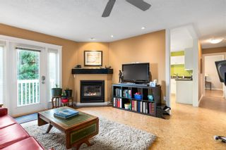 Photo 27: 3273 Telescope Terr in : Na Departure Bay House for sale (Nanaimo)  : MLS®# 865981