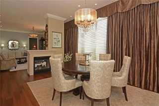 Photo 16: Ph 1 35 Baker Hill Boulevard in Whitchurch-Stouffville: Stouffville Condo for sale : MLS®# N3304551