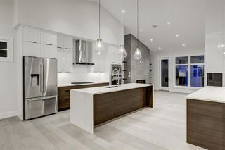 Photo 9: 5911 Lockinvar Road SW in Calgary: Lakeview Detached for sale : MLS®# A1048910