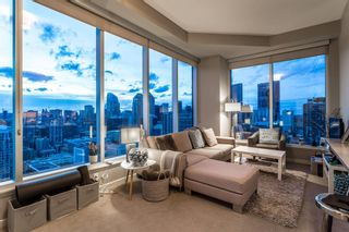 Photo 10: 2907 1320 1 Street SE in Calgary: Beltline Apartment for sale : MLS®# A1094479