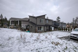 Photo 27: 1002 Trumpeter Terr in : Na Cedar House for sale (Nanaimo)  : MLS®# 866266