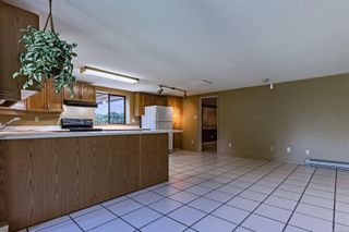 Photo 90: 7190 Royal Dr in : Na Upper Lantzville House for sale (Nanaimo)  : MLS®# 879124