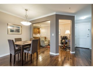 "Photo 12: 112 15621 MARINE Drive: White Rock Condo for sale in ""Pacific Pointe"" (South Surrey White Rock)  : MLS®# R2553233"