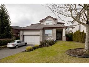 Photo 2: 1612 Pinetree Way in Coquitlam: Westwood Plateau House for sale : MLS®# V867607
