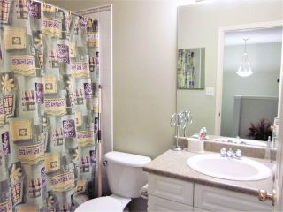 Photo 20: 3 13403 CUMBERLAND Road in Edmonton: Zone 27 House Half Duplex for sale : MLS®# E4235897