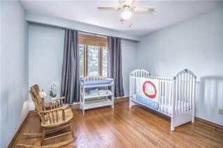 Photo 6: 9 Yongeview Avenue in Richmond Hill: South Richvale House (2-Storey) for sale : MLS®# N3328457
