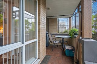 Photo 27: 102 1225 Fort St in : Vi Downtown Condo for sale (Victoria)  : MLS®# 858618
