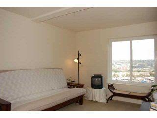 Photo 9: UNIVERSITY HEIGHTS Condo for sale : 3 bedrooms : 4480 Caminito Fuente in San Diego