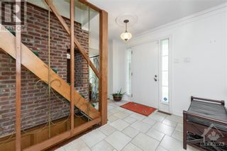 Photo 2: 2586 DWYER HILL ROAD in Ottawa: House for sale : MLS®# 1261336