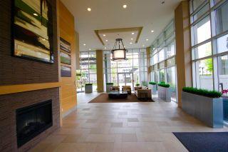 """Photo 14: 309 2982 BURLINGTON Drive in Coquitlam: North Coquitlam Condo for sale in """"Edgemont"""" : MLS®# R2095897"""