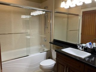 Photo 14: 569 8328 207A Street in Langley: Willoughby Heights Condo for sale : MLS®# R2573530