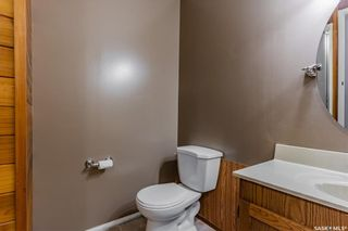 Photo 30: 255 Flavelle Crescent in Saskatoon: Dundonald Residential for sale : MLS®# SK851411