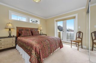 Photo 15: 2377 Oakville Ave in : Si Sidney South-East House for sale (Sidney)  : MLS®# 871641