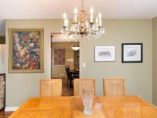 Photo 15: 2404 PALLISER Drive SW in Calgary: Palliser House for sale : MLS®# C4162437