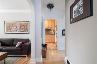 Photo 24: 4237 W 14TH Avenue in Vancouver: Point Grey House for sale (Vancouver West)  : MLS®# R2574630