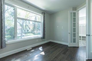 Photo 4: 10922 80 Avenue in Edmonton: Zone 15 House for sale : MLS®# E4248988