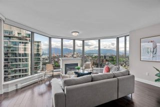Photo 1: 1904 1088 QUEBEC STREET in Vancouver: Downtown VE Condo for sale (Vancouver East)  : MLS®# R2579776