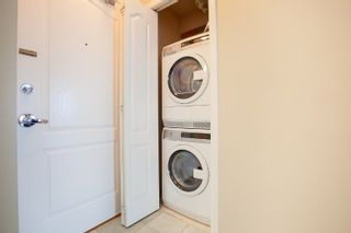 Photo 17: 1605 6622 SOUTHOAKS CRESCENT in Burnaby: Highgate Condo for sale (Burnaby South)  : MLS®# R2313314