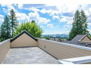 Photo 14: 314 W 26TH STREET in North Vancouver: Upper Lonsdale House for sale : MLS®# R2359287