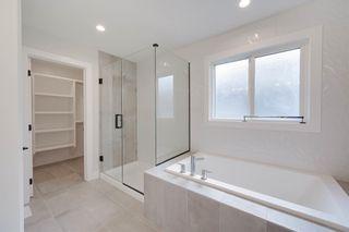 Photo 26: 9831 223 Street in Edmonton: Zone 58 House for sale : MLS®# E4247827