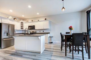 Photo 7: 23639 DEWDNEY TRUNK Road in Maple Ridge: Cottonwood MR House for sale : MLS®# R2540047