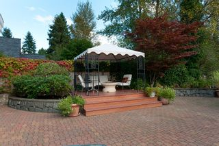 Photo 38: 736 SEYMOUR Boulevard in North Vancouver: Seymour House for sale : MLS®# V914166