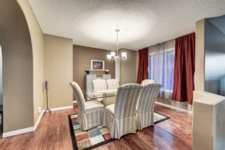 Photo 5: 199 Hampstead Close NW in Calgary: Hamptons Detached for sale : MLS®# A1102784