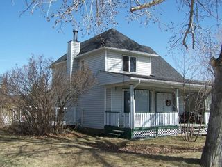 Photo 27: 1138 Centre ST: Carstairs House for sale : MLS®# C4181027