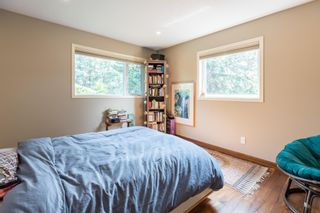 Photo 32: 4303 121 Street in Edmonton: Zone 16 House for sale : MLS®# E4256849