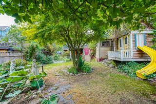 Photo 39: 1016 SEVENTH Avenue in New Westminster: Moody Park House for sale : MLS®# R2617398