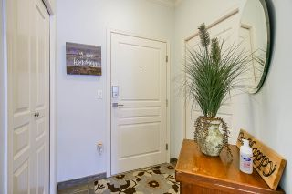"""Photo 4: 102 5800 ANDREWS Road in Richmond: Steveston South Condo for sale in """"THE VILLAS AT SOUTHCOVE"""" : MLS®# R2516714"""
