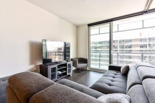 """Photo 17: 1611 89 NELSON Street in Vancouver: Yaletown Condo for sale in """"ARC"""" (Vancouver West)  : MLS®# R2515493"""