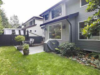 "Photo 22: 20807 97B Avenue in Langley: Walnut Grove House for sale in ""WYNDSTAR"" : MLS®# R2488020"