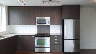 Photo 6: 2009 13325 102A Avenue in Surrey: Whalley Condo for sale (North Surrey)  : MLS®# R2610467
