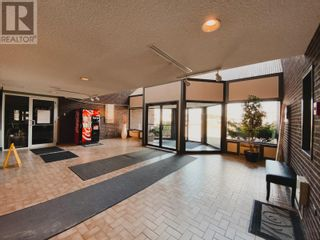 Photo 14: 39 Pippy Place in St. John's: Office for sale : MLS®# 1230170