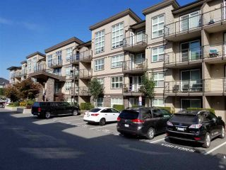 """Photo 10: 216 30525 CARDINAL Avenue in Abbotsford: Abbotsford West Condo for sale in """"Tamarind Westside"""" : MLS®# R2572145"""