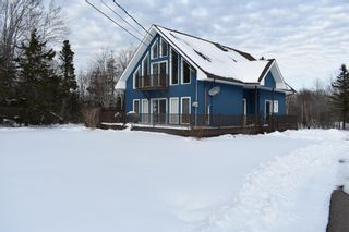 Photo 3: 792 LIGHTHOUSE Road in Bay View: 401-Digby County Residential for sale (Annapolis Valley)  : MLS®# 202102540