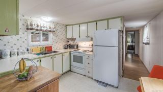 Photo 5: 110 5854 Turner Rd in : Na North Nanaimo Manufactured Home for sale (Nanaimo)  : MLS®# 875984