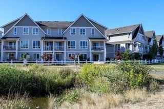Photo 34: 33 700 Lancaster Way in Comox: CV Comox (Town of) Row/Townhouse for sale (Comox Valley)  : MLS®# 883144