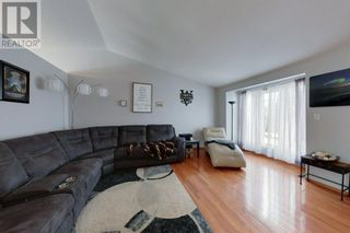 Photo 6: 11 Rice Road SW in Slave Lake: House for sale : MLS®# A1153710