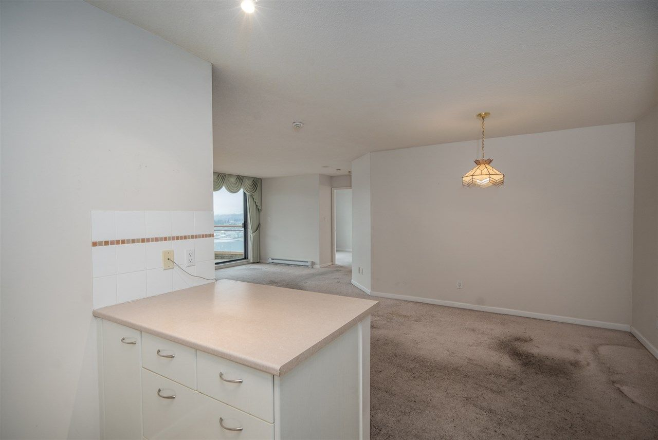 "Photo 12: Photos: 1903 4425 HALIFAX Street in Burnaby: Brentwood Park Condo for sale in ""Polaris"" (Burnaby North)  : MLS®# R2533895"